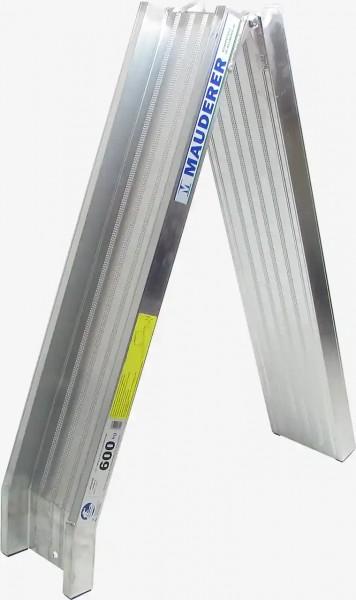 Verladeschienen SL klappbar 1,5 m lang