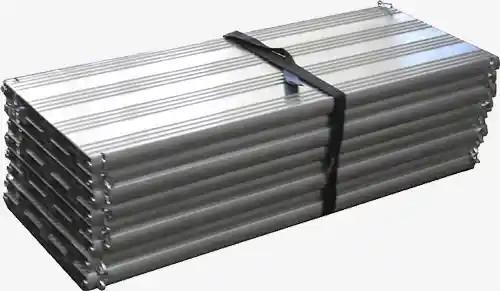 Flexi Ramp 202 2.100 mm